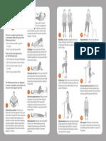 2018 Hip Pain Exercises