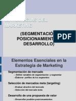 Estrategias de Marketing.ppt