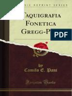 Taquigrafia_Fonetica