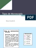 Tipos_de_Microscopia (2)