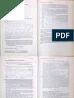 Self Organization as Creative Process - Nalimov.pdf