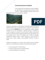 55732975 Los Pastos Naturales Altoandinos