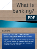 bankingppt-100220083221-phpapp01