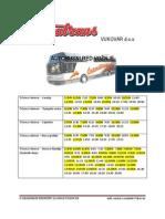 Gradski red vožnje.pdf