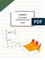 Libro Math II Unidad