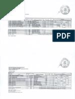 HORARIO ELECTRICA 2014-II(ACTUALIZADO) (1) (1)