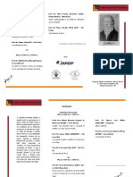 2014 Coloquio Hegel Folder