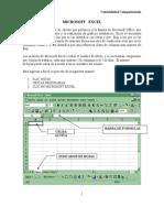 Libro de Contabilidad Computarizada