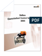 5 Ccv Booklet