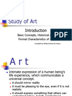 1_Study_of_Art.ppt