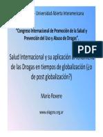 Ponencia Mg Mario Rovere.pdf