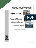 VALORACION DE EMPRESAS.pdf