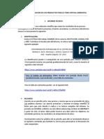 Guia Para La Preparacion de Los Productos Para El Foro Virtual Ambiental (1)