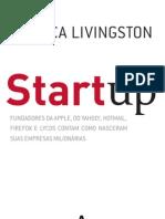 Startup PDF