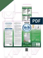 TubTile Refreshing Kit Label.pdf