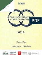 The-Global-Entrepreneurship-and-Development-Index-2014-for-web1.pdf
