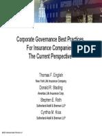 Corporategoverancebestpractices