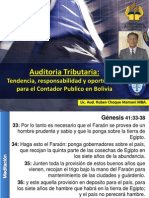 auditoria_tributaria1-1