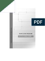 Manual Utilizare Aparat Aer Conditionat Heinner 12000btu