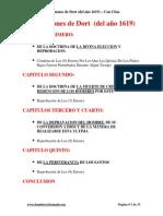CanonesDeDort 1619 ConCitas (1)