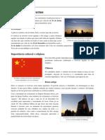 Solstício de inverno.pdf