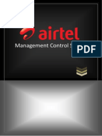 123467000 Airtel Control Systems Docx