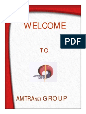 Amtranet Group - Garment Manufacturer | Knitting