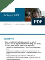 BSI 2-EIGRP 2