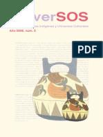 universos 3  (yo).pdf