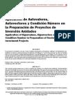04_Aplicaciyn_de_Autovalores (1)