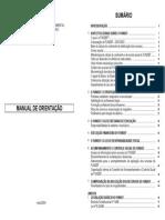 Manual Fundef