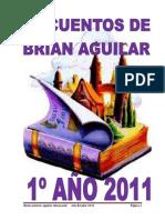 23cuentosdebrianaguilar-110711105213-phpapp01