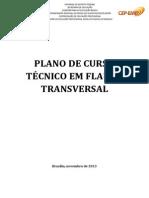 Copiar de Flauta Transversal