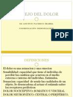MANEJO DEL DOLOR.pptx
