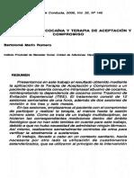 TERAPIA ACEPTACION Y COMPROMISO COCAINA.pdf