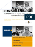 58935144-SAP®-ERP-Human-Capital-Management-Today-and-Tomorrow
