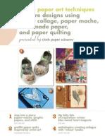 CPS Freemium PaperArts v3
