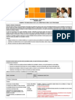 Electricidad1 Sec. Técnicas i, II, III-IV-V Revisados