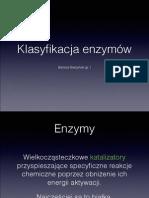 Klasyfikacja enzymów.pdf
