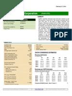 Fuji finepix s5200 s5600 service manual download, schematics.
