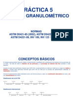 Practica 4 Analisis Granulometrico