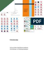 feitenboekje_2014