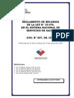 d_507_1990_becarios