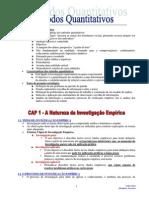 41039-Métodos Quantitativos - Célia Silva e Elisabete Ferreira