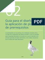 p02Guiaprerrequisitoshaccp