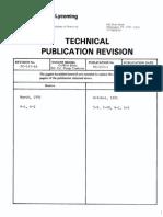 Textron Lycoming Manual (1)