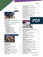 Atlas Mundializacion