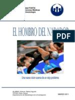 El Hombro Del Nadador