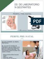 Pruebas de Lab en gestantes - Mblgo Jose Ch.pdf