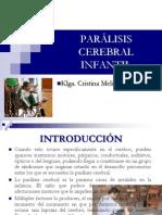 PC Cristinamelian